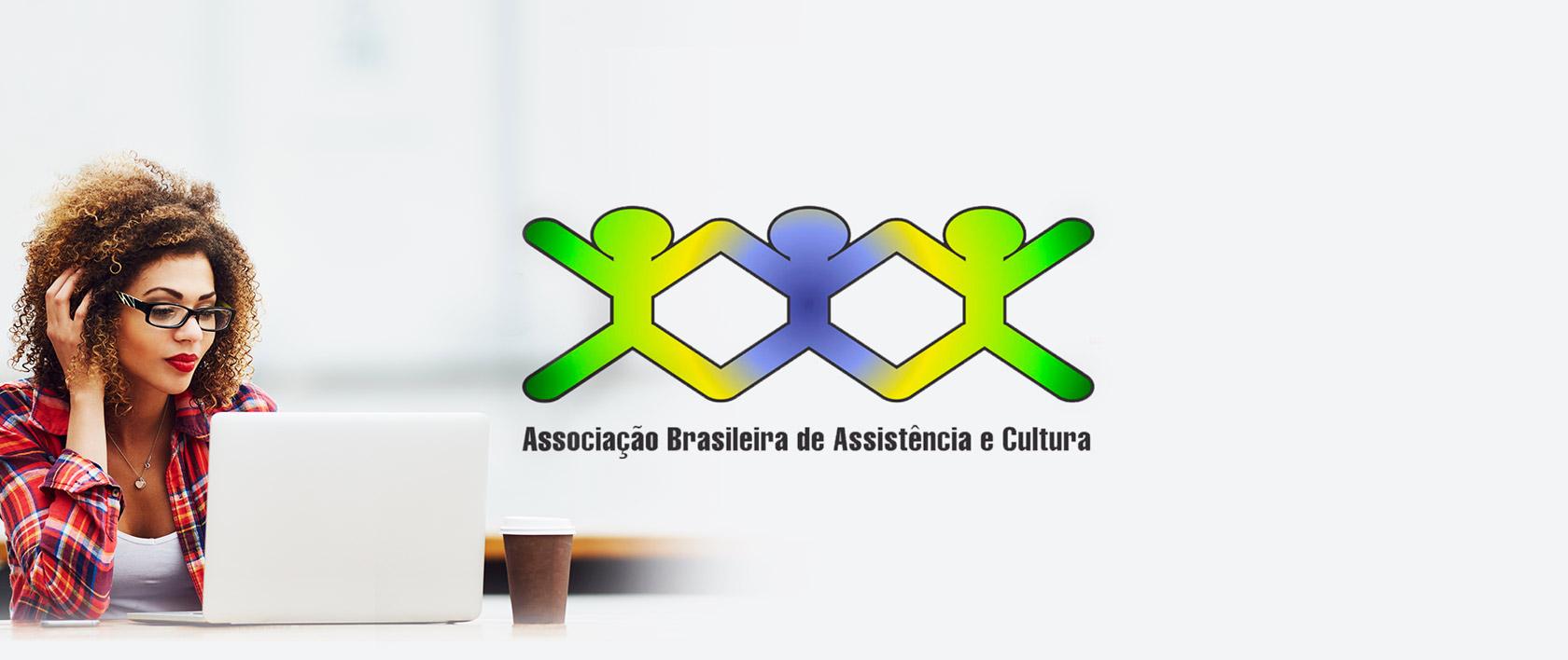 ABAC Brasil