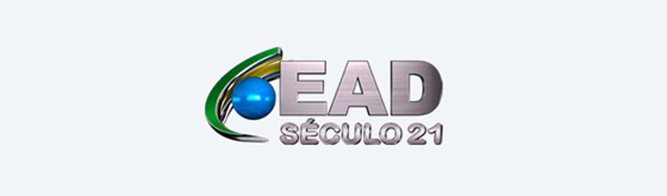 EAD Século 21 - Realização