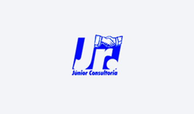 JR Consultoria - Parceiros
