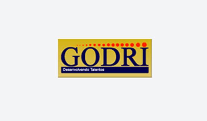 Godri - Parceiros